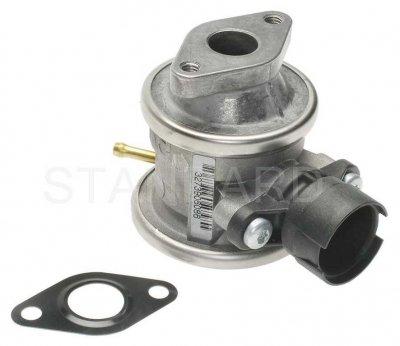 Standard Motor Products DV145 Diverter Valve