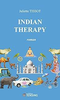 Indian therapy par Juliette Tissot