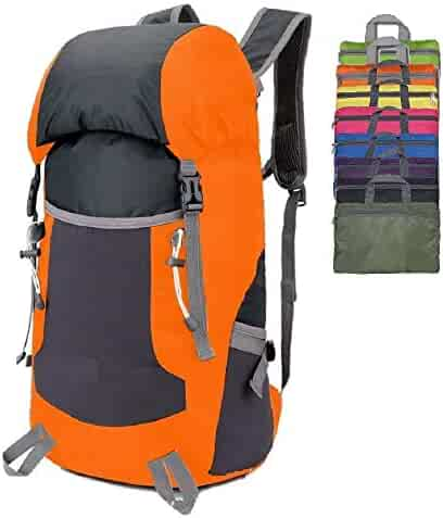 31d19a27e645 Shopping Silvers or Oranges - Backpacks - Luggage & Travel Gear ...