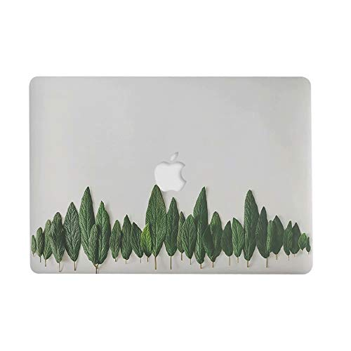 MacBook AQYLQ Plastic Newest Without product image