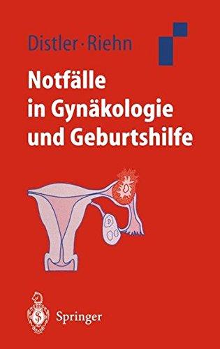 notflle-in-gynkologie-und-geburtshilfe