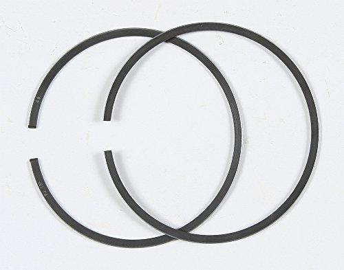 SPORTS PARTS SPI RINGS S-D 09-751-02R