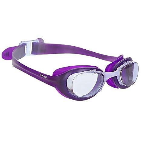 d7f98af0bb8 Buy Nabaiji Xbase Goggles and Masks