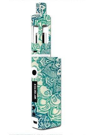 Skin Decal Vinyl Wrap For Kanger Tech Subbox Mini Vape Mod