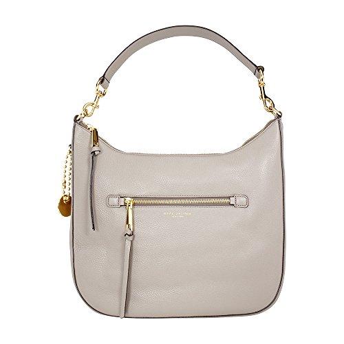 Marc Jacobs Designer Handbags - 6