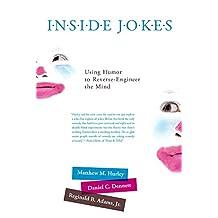 Inside Jokes: Using Humor to Reverse-Engineer the Mind