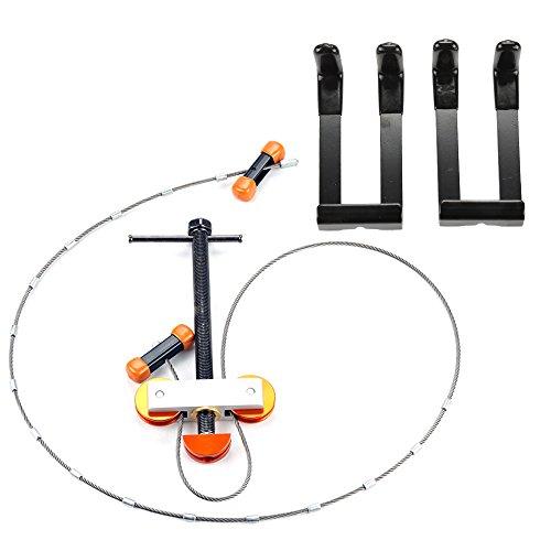 split limb adapter - 5