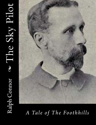 ralph connors the man from The man from glengarry by ralph connor  the man from glengarry a tale of the ottawa by ralph connor dedication to the men of glengarry who in patience, in courage and in the fear of god are helping to build the empire of the canadian west this book is humbly dedicated preface.