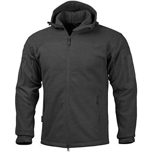 pentagon-mens-hercules-fleece-jacket-20-black-size-l