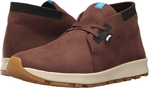 Native Shoes Men