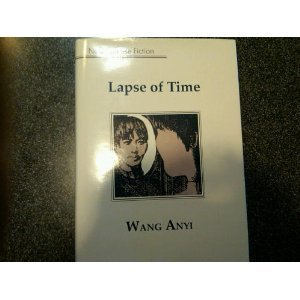 Lapse of Time