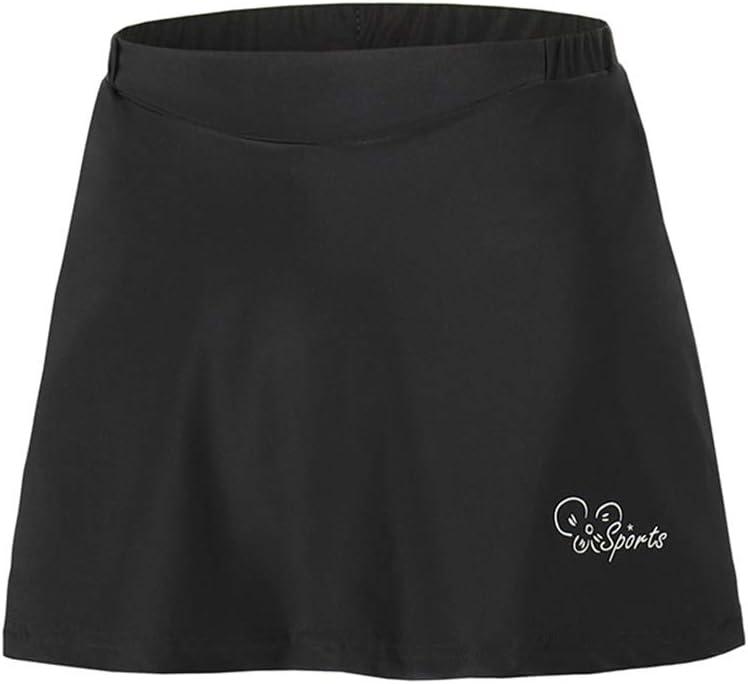 X-Labor Pantaloni da ciclismo da donna 2 in 1 con imbottitura