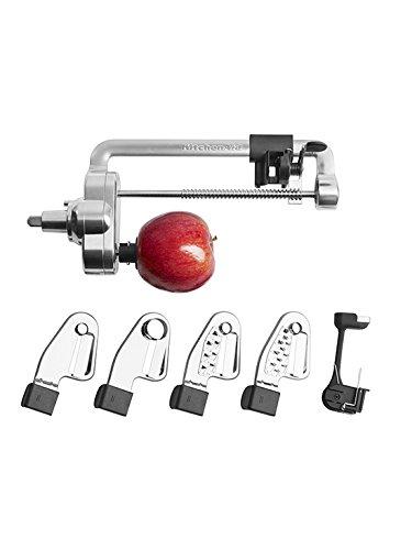kitchenaid-ksm1apc-spiralizer-attachment-with-peel-core-and-slice