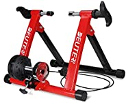 Bike Rollers Indoor Bicycle Bike Trainer 26-28 Inch Home Exercise Fitness Stand Bicycle Parts Road MTB Trainin