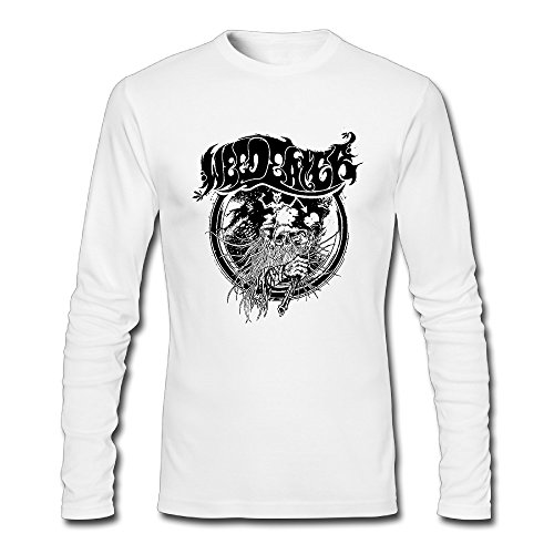 long-sleeve-male-weed-eater-band-t-shirt-cute-tshirt-personalized-casual