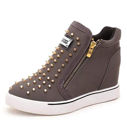 46c0c8dcf81b7 Best Deals on Gold Studded Sneakers Products