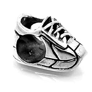 pro jewelry 925 sterling silver quot running
