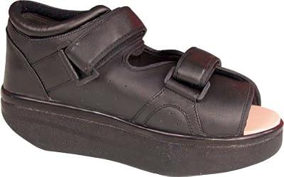 Wound Care Shoe System MEDIUM