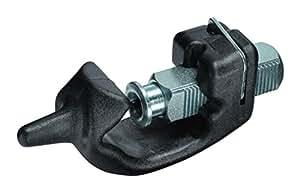 Cimco 120030 - Pelacables kabifix para 4-16mm2