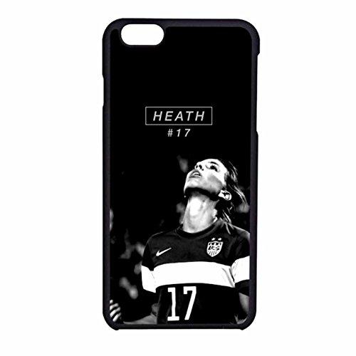 tobin-heath-17-case-device-iphone-5-5s