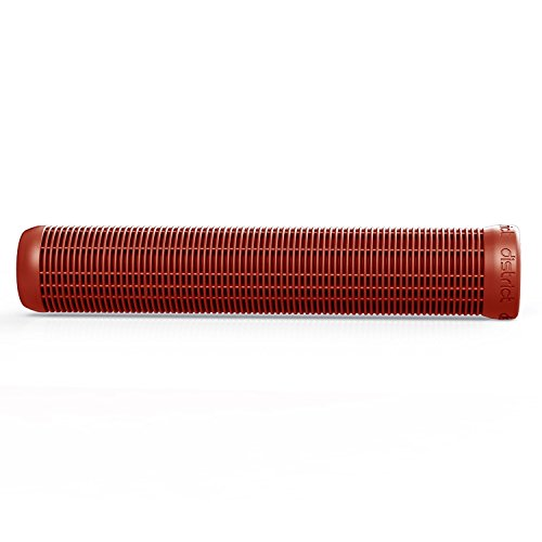District S-Series G15L Grips lunga 170mm rosso