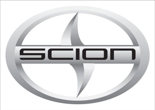 scion-auto-logo-with-words-traditional-flag