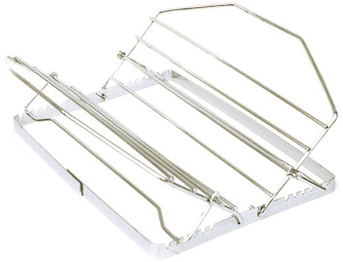Norpro 275 Adjustable Roast Rack