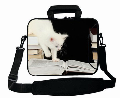 popular-customized-fashion-cats-animal-cat-laptop-bag-for-womens-gift-15154156-for-macbook-pro-lenov