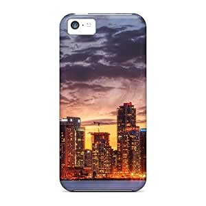 New Style Arnoldjoy2003 Hard Cases Covers For Iphone 5c Black Friday