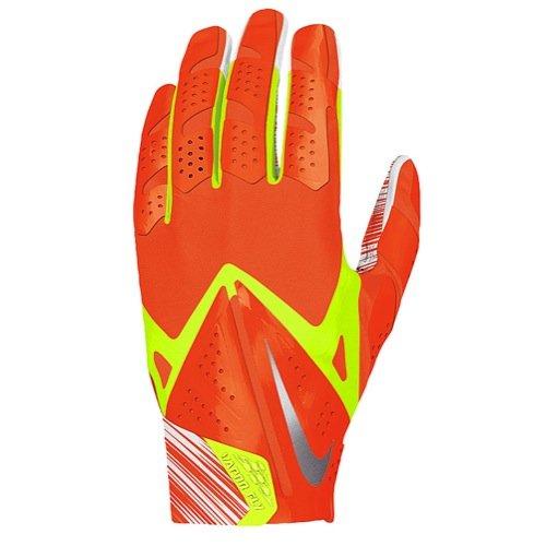 nike vapor fly gloves - 1