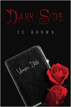 Book Dark Side