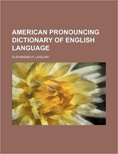 Download flowers language the of ebook