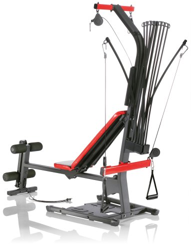 Bowflex pr home gym buy online in uae sporting