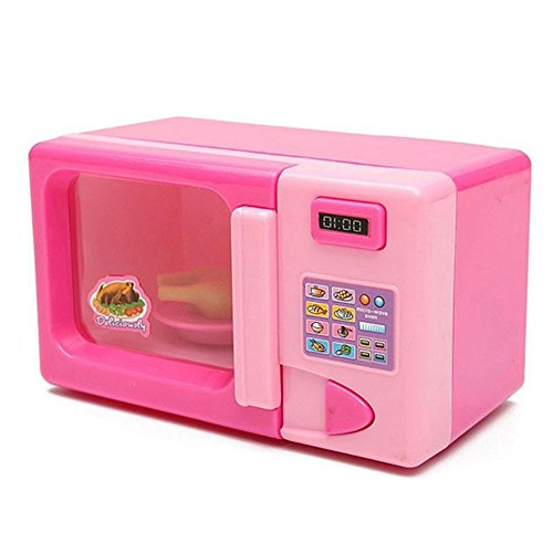 toaster oven for kids - 5