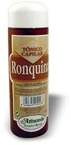 Ronquina Tonico Capilar 200 ml de Armonia