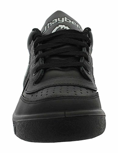 J-Hayber MenOlimpo Foot Wear New s Negro