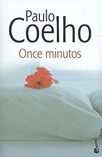 Once minutos par Coelho