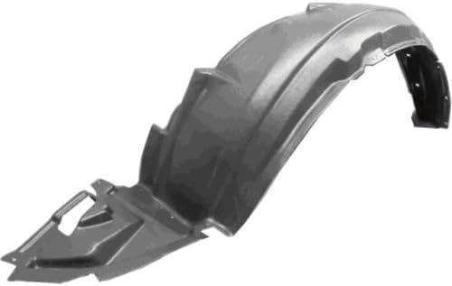 Van Wezel 5311434 revestimiento para compartimento de rueda