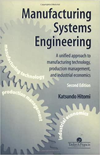 Manufacturing technology books free download pdf