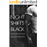 Night Shifts Black (NSB Book 1)