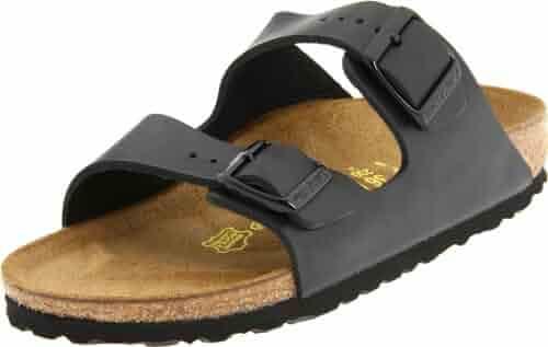 bcbb894468c64 Shopping 11.5 - Birkenstock - Sandals - Shoes - Men - Clothing ...