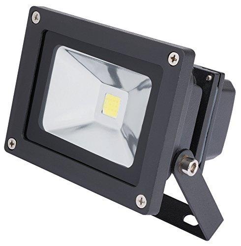Draper Led Light - 4