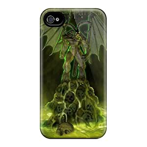 Excellent Iphone 6 Cases Covers Back Skin Protector The Acid Pit