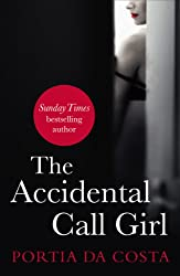 The Accidental Call Girl (Accidental series)