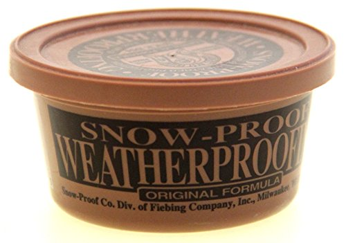 fiebings-snow-proof-original-weatherproofing-paste-3oz