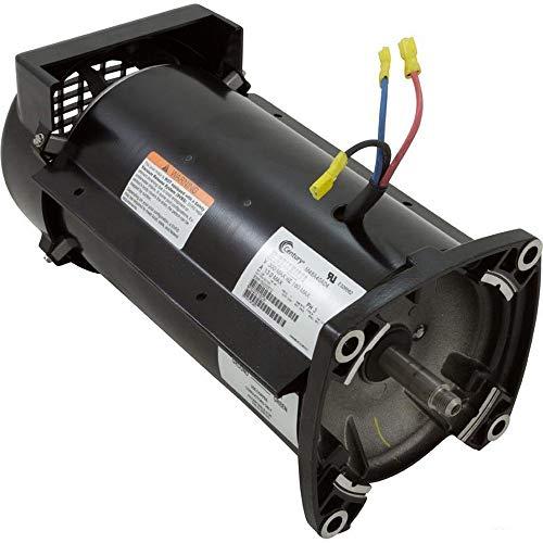 Hayward SPX3400Z1ECM 2.7-Horsepower Motor Assembly Replacement for Hayward SP3400VSP Series Pump (Pool Hayward Ecostar Pump)