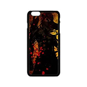 KORSE ichigo ultimate getsuga tenshou Phone Case for Iphone 6