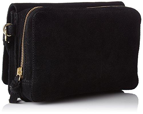 Women Mendigote Shoulder Bags black Musset Petite Black qZwptq0