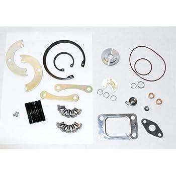 GT28 Turbocharger Turbo Repair Rebuild kit