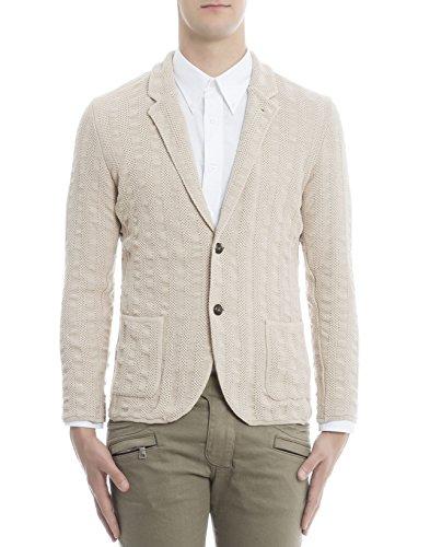 lardini-mens-ec48014310-beige-cotton-cardigan